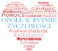 Logo Opole w Rytmie Życzliwości